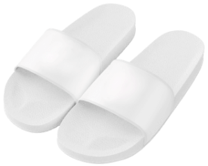 white-01-1-300x240-1.png